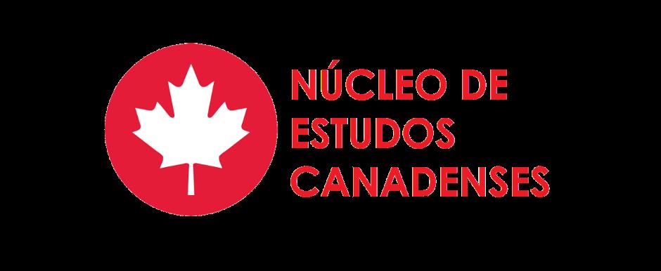 Núcleo de Estudos Canadenses - NEC FURG